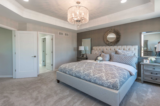 cambria-home-large-master-bedroom.jpg
