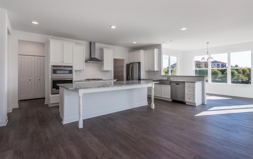 new-home-kitchen.jpg