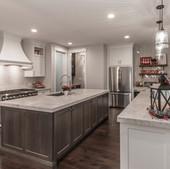 klm custom kitchen - web-2.jpg