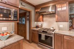 WEB KLM - Richardson Farmhouse kitchen r