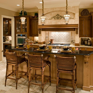 brentwood kitchen small.jpg