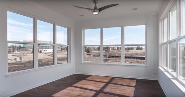 ashton-home-sunroom.jpg