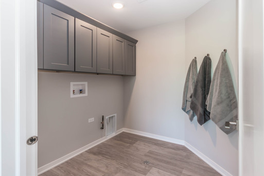 cambria-home-laundry-room.jpg