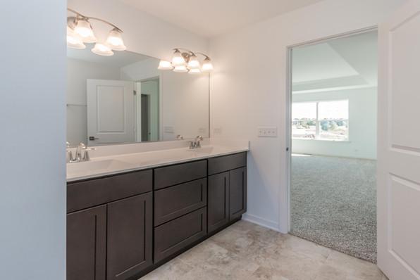 ashton-master-bathroom-double-sink.jpg