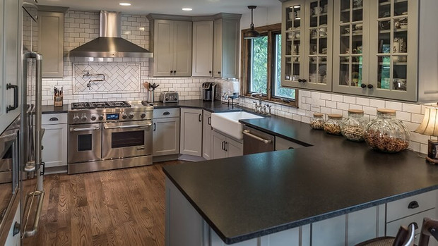Country Kitchen Remodel.jpg