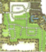 Sunset-Ridge-site-plan-web.jpg