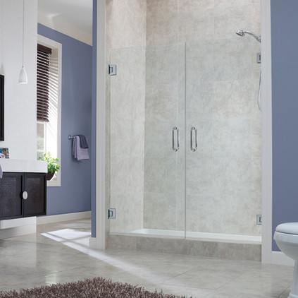 MARINA COLLECTION 38 FRAMELESS FRENCH DO