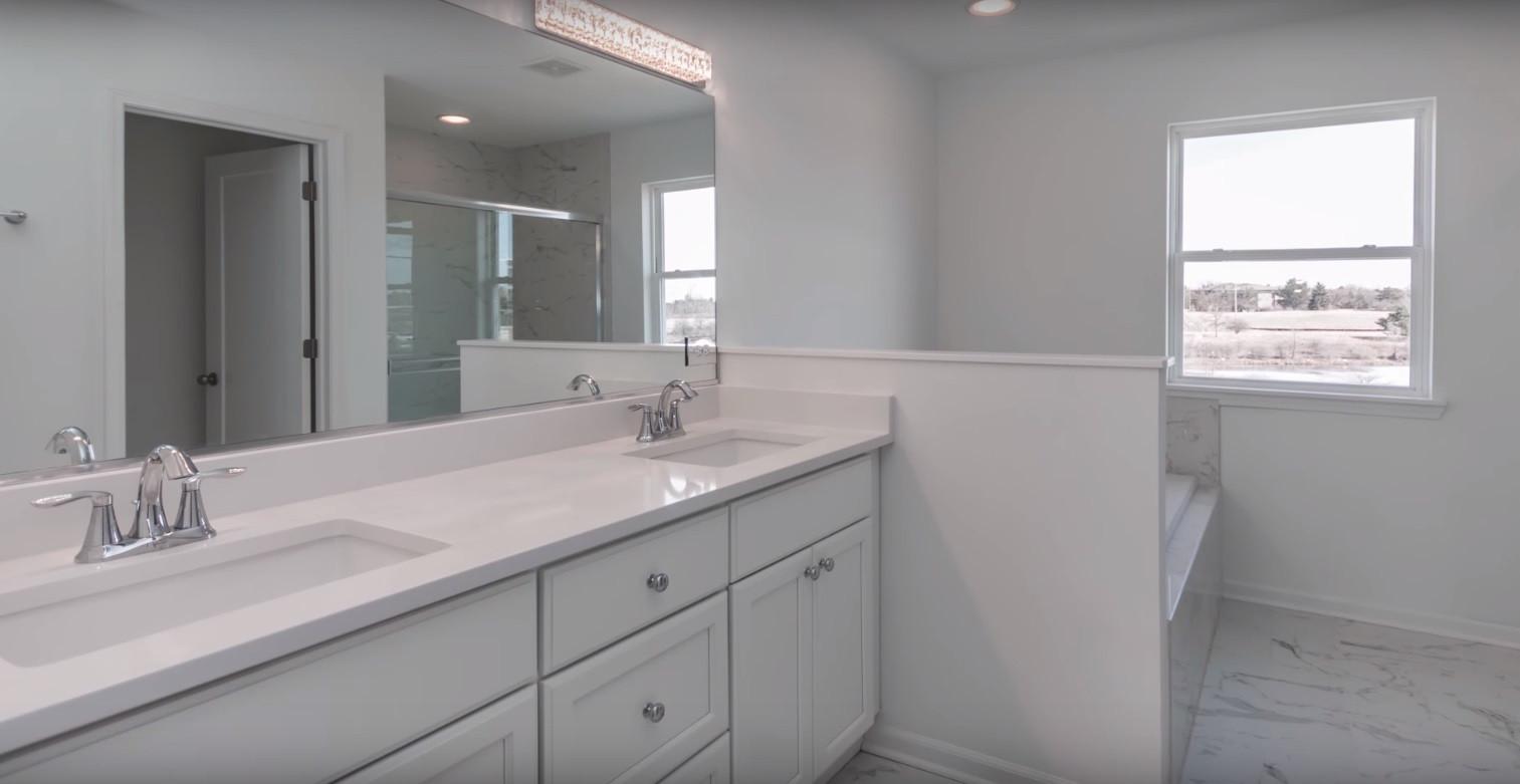 ashton-home-bathroom.jpg