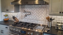 Country kitchen Remodel -sm-8.JPG