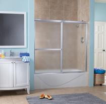 LAKESIDE FRAMED TUB & SHOWER DOOR.jpg
