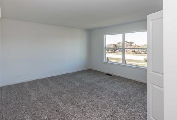 ashton-bedroom.jpg