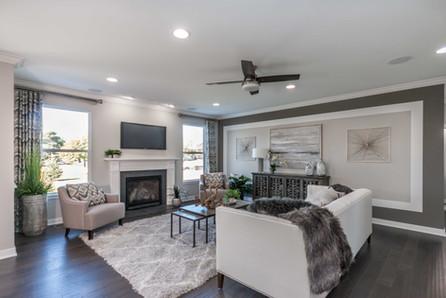 bloomingdale-new-home-family-room.jpg