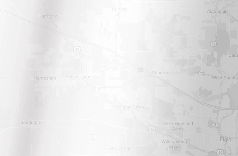 Gilberts Town Center New Duplex Home Community Google Map