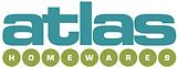 atlas-homewares.png