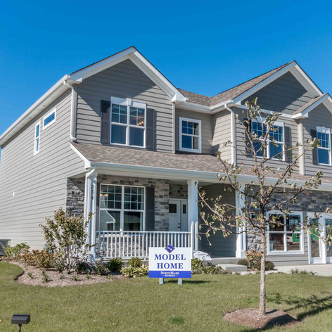 north mark homes springfield pointe-web-
