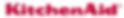 KitchenAid-Logo-EDIT.png