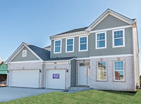 NMH - Waterford spec home-WEB-22.jpg