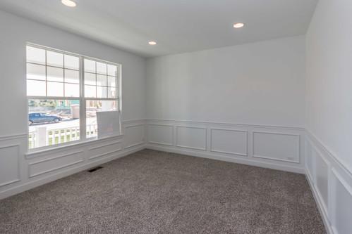 ashton-flex-room.jpg
