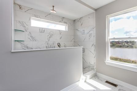 NM Homes Waterford-Web-17.jpg