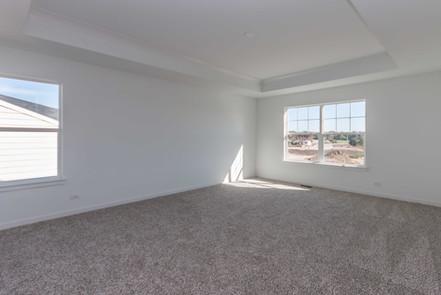 ashton-large-bedroom.jpg