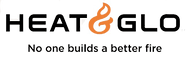 heat-glo-logo-EDIT.png