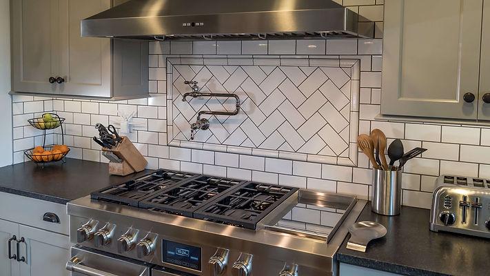 Country Kitchen Stove Backsplash.jpg