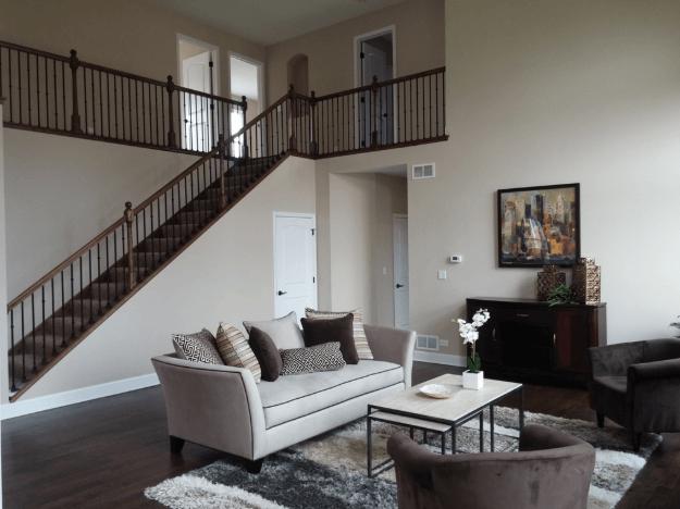 Custom Home Open Living Room.png