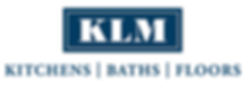 KLM-Kitchens-Baths-Floors-PRIMARY-S.png