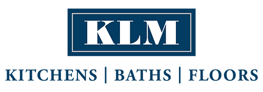 KLM-Kitchens-Baths-Floors-PRIMARY-S.png