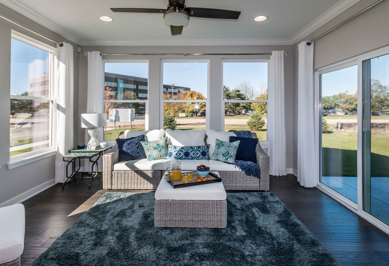 cambria-home-sunroom.jpg