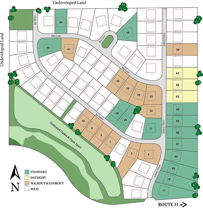 Remington-Grove-Site-Map-8-21.jpg