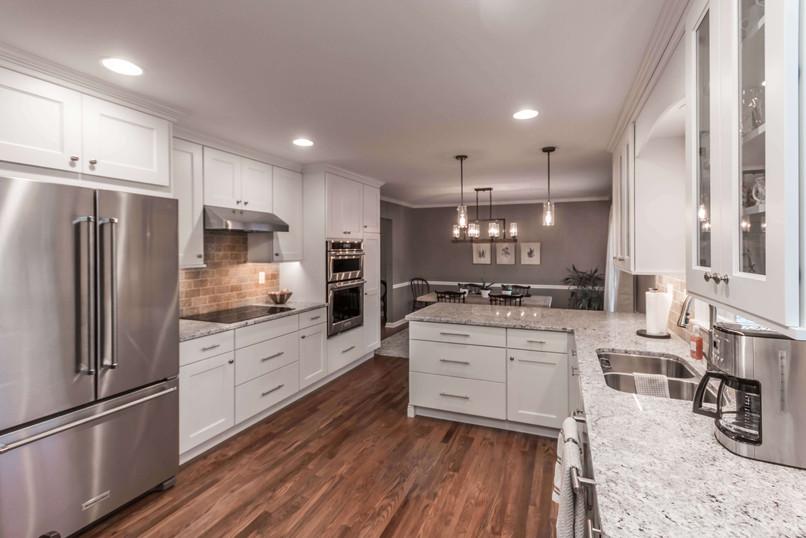 Mundelien White Kitchen Renovation.JPG