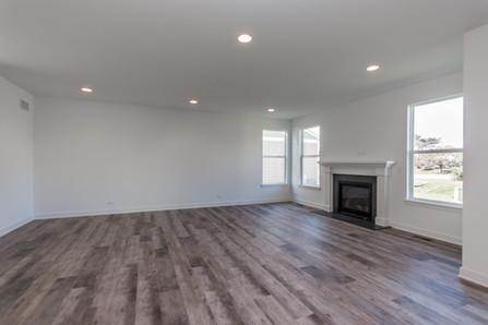 ashton-new-home-family-room.jpg