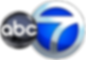 ABC7WLS (1).png
