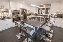 KLM Grayslake Kitchen Renovation Wide Sh