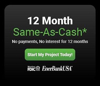 financing 12-month.jpg