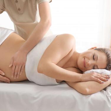 pregnancy-massage-1024x683.jpeg