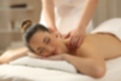 onsmile-massage-therapist.jpg