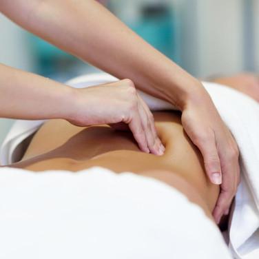 Sports-Massage-Therapy.jpg