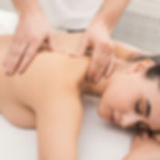 body-massage.jpg