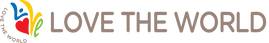 logo4kakao_120.png