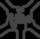 hostfamily-icon.png