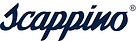 Scappino Logo