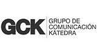 GCK Logo