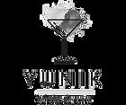 Yunik Logo