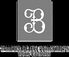 Ballesteros Logo