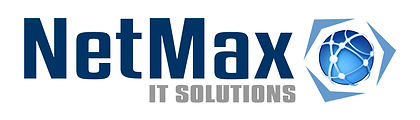 NetMax IT Solutions