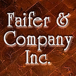 faifer facebook logo.png
