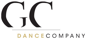 GCDC_logo_blk+gold.jpg