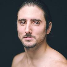 Laurence Gonzalez.jpg